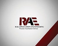 RAK APPLICATION ENGINEERING
