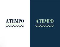 A Tempo - Branding
