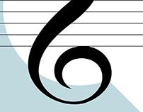 Cartaz - Dia da Banda Musical de Carvalheira ´15