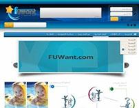 Fuwant re-Des