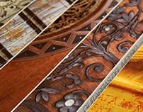 Guitarras del Imperio