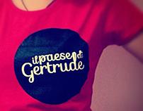 il Paese di Gertrude - Onlus