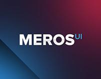 Go Meros - Responsive Hi-Tech Magento Go Theme