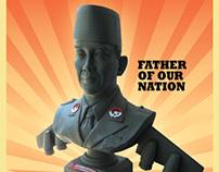 FATHERSHIP