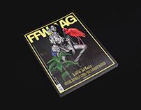 FFWMAG 38