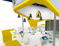 Arab Health Exhibition Dubai 2015