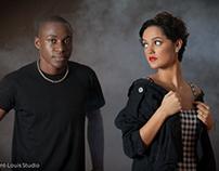 Ana-Carolina & Hercilio
