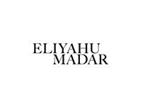 Eliyahu Madar