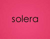 Go Solera - Responsive Lingerie Magento Go Theme