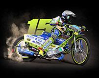 Smyk Racing