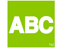 ABC Imaging Brand