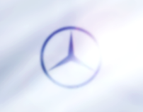 Mercedes Benz - Cclass