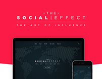The Social Effect