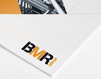 BMR Group