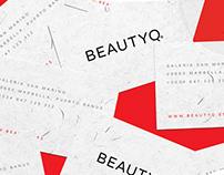 BeautyQ