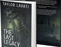 The Last Legacy