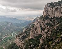 Montserrat Finita