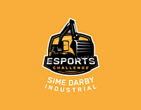 Sime Darby Industrial Esports Challenge