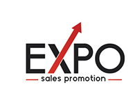 Expo sales promotion - Logo design