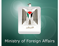 Ministry of Foreign Affairs - APP