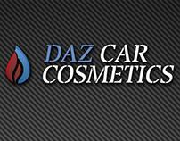 DAZ Car Cosmetics