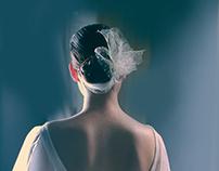 Degas& ballet