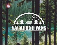 Vagabond Vans
