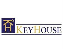 logo design- real estate