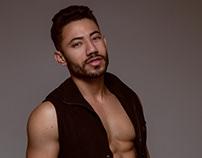 Fernando Silva // Lucasferreiraph