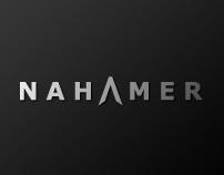 Nahamer T450