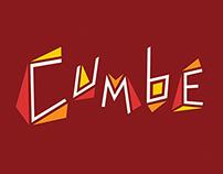 Cumbe Center for African and Diaspora Dance