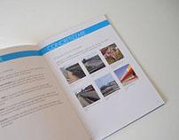 Ecomen / Brochure