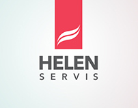 HELEN servis - Hairstyle shop