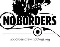NoBordersCrew - Kollektiv
