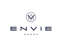 Envie Shoes e-shop