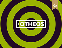 OTHEOS. Condoms.