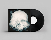 Skeletal Systems // Packaging + Music