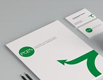 FCES corporate identity