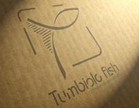 Tumbiolo Fish Srl
