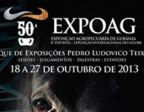 SGPA - 50ª EXPOAG.