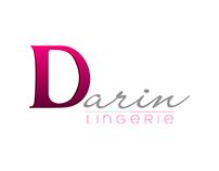 Web shop Darin