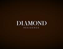 Empreendimento - Diamond Residence