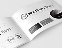 Northern Trust Visual Identity Guide