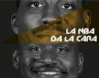 NBA 2010-2011