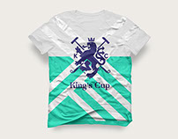 King´s Cup.