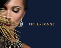 Fifi LaBonge