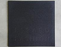 Espaço Fashion | AW 2009 | Catalogue