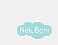 NewBorn * Branding