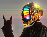 SpectraChrome