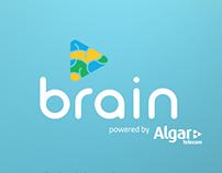 Brain Algar